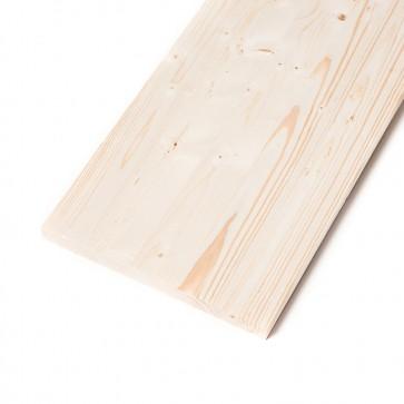 �тупень из дуба - woodpanelcomua