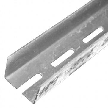 Профиль усиленный 50х40 мм 3000х2 мм UA