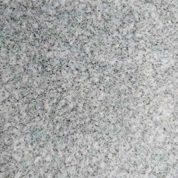 Штукатурка декоративная шелковая Санд 125 БС 1 кг SILK PLASTER